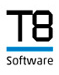 T8 Software Consulting